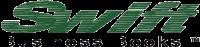Swift Business Books Logo