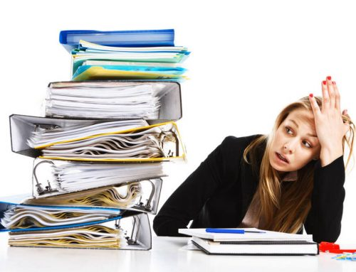 5 Tips for Choosing the Right Bookkeeper