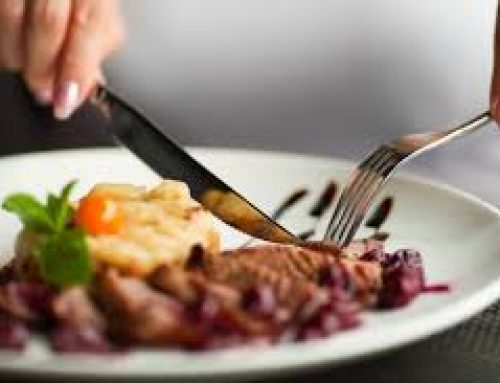 When and How Can You Deduct Business Meals?