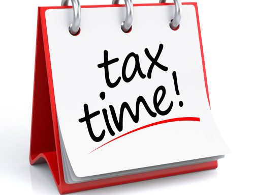 10 Easy End of Year Tax Tips to Increase Your Tax Refund