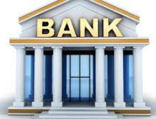 Factoring the Bank Feed Challenge